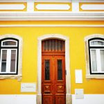 Zaniżone odszkodowanie za uszkodzenie drzwi